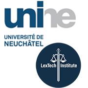 Université de Neuchâtel