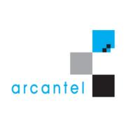 Arcantel