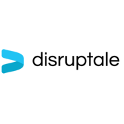 Disruptale