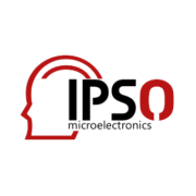 Ipso Microelectronics Sàrl
