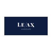 LE/AX Avocats